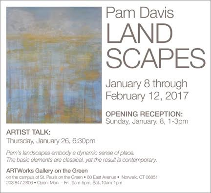 artworks-pam-davis